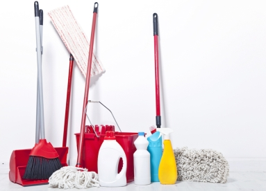 the-10-best-cleaning-tools-for-your-home